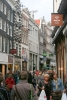 The Kalverstraat