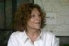 Claudine Andre - director of Lola Ya Bonobo