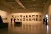 Exhibition Belgicum by Stephan Vanfleteren - main gallery