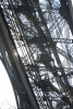 Column of the Eiffel Tower