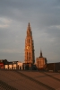 Onze-Lieve-Vrouwe cathedral (cathedral of Our Lady)